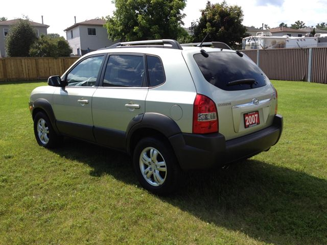 Used car and vehicle listings in northumberland county for Motor vehicle department tucson