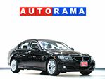 2011 BMW 3 Series 328XI LEATHER SUNROOF AWD in North York, Ontario