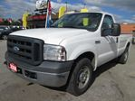 2006 Ford F-250 XL Auto Long Box in North York, Ontario