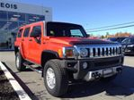 2008 HUMMER H3 Base in Midland, Ontario