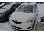 2011 Toyota Yaris BERLINE CLIM GR ?LEC in Repentigny, Quebec