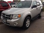 2009 Ford Escape XLT in North Bay, Ontario