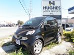 2005 Smart Fortwo Pulse CDI in Toronto, Ontario
