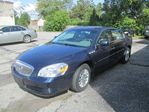 2006 Buick Lucerne CX in North Bay, Ontario