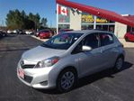 2014 Toyota Yaris LE in Waterloo, Ontario