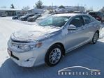 2013 Toyota Camry LE TECH in Stittsville, Ontario
