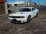 2015 Dodge Challenger **BRAND NEW** ALL NEW AND REDESIGNED ONLY $28995 in Mississauga, Ontario
