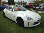 2007 Nissan 350Z Grand Touring in Ajax, Ontario