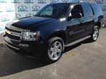 2014 Chevrolet Tahoe LS/20 CHROME WHEELS/ LEATHER/ HEATED SEATS/ 4X4 in Burlington, Ontario