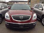2010 Buick Enclave CXL AWD BACK UP CAM LEATHER Canadian in Mississauga, Ontario