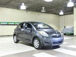 2009 Toyota Yaris - in Saint-Leonard, Quebec