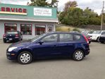 2011 Hyundai Elantra L in New Glasgow, Nova Scotia