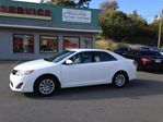 2013 Toyota Camry LE in New Glasgow, Nova Scotia