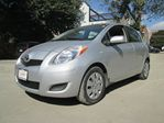 2010 Toyota Yaris CLEAN CARPROOF in Toronto, Ontario