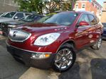 2008 Buick Enclave CXL in St Catharines, Ontario