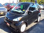 2008 Smart Fortwo Pure FINANCING AVIAL.$0DOWN in Ottawa, Ontario