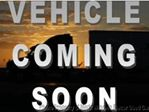 2013 Ford Escape 4WD SE ECOBOOST w/ SYNC! HEATED SEATS! ALLOYS! 4x4 in Guelph, Ontario