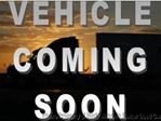 2007 Jeep Grand Cherokee 4WD SRT-8 HEMI w/ NAVI! SUNROOF! LEATHER! 4x4 SUV in Guelph, Ontario