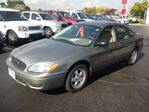 2004 Ford Taurus SE ***YES ONLY 63,000 K'S*** in Burlington, Ontario