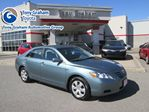 2009 Toyota Camry XLE 5-Spd AT in Nepean, Ontario