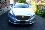 2011 Jaguar XJ Series XJ XJL CERTIFIED & E-TESTED! **ON SALE** JUST ARRI in Mississauga, Ontario