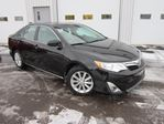 2012 Toyota Camry XLE CUIR TOIT in Alma, Quebec