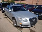2008 Audi A6 3.2L in Scarborough, Ontario