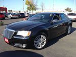 2014 Chrysler 300 AWD***LEATHER***HEMI V8 in Mississauga, Ontario