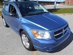 2007 Dodge Caliber 2.0L - SXT in Woodbridge, Ontario