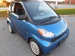 2009 Smart Fortwo           in Woodbridge, Ontario