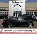 2013 Mercedes-Benz C-Class C350 All Wheel Drive - ONLY 17,100 kms in Redwater, Alberta