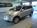 2011 Subaru Forester TOURING in Montreal, Quebec