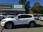 2014 Mazda CX-5 GT in New Glasgow, Nova Scotia