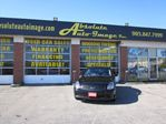 2005 Infiniti G35 Luxury in Oakville, Ontario