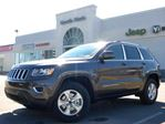 2015 Jeep Grand Cherokee Laredo in Thornhill, Ontario