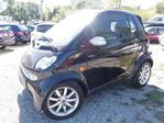 2006 Smart Fortwo Passion in Mississauga, Ontario