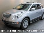2009 Buick Enclave AWD CX 7-PASSENGER! ONSTAR! BLUETOOTH! 4x4 SUV in Guelph, Ontario