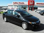 2009 Honda Civic Base in Gatineau, Quebec