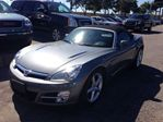2007 Saturn Sky Base in Etobicoke, Ontario