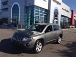 2011 Jeep Compass Sport in Toronto, Ontario