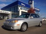 2004 Hyundai Accent GS - 5SPD, LOW LOW KMS!!! in Milton, Ontario