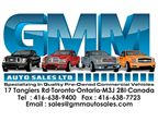 2012 Ford F-250 XLT Extended Cab Short Box 4X4 Gas in North York, Ontario