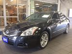 2012 Nissan Altima 3.5 SR in Scarborough, Ontario