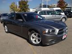2012 Dodge Charger ***SE***AIR COND***POWER WINDOWS***POWER LOCKS* in Mississauga, Ontario