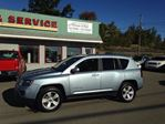 2014 Jeep Compass North in New Glasgow, Nova Scotia