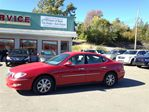 2008 Buick Allure CX in New Glasgow, Nova Scotia
