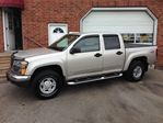 2007 GMC Canyon Off Road in Bowmanville, Ontario