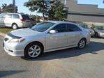 2007 Toyota Camry SE in Orleans, Ontario