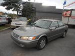 1997 Toyota Camry CE in Orleans, Ontario