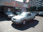 2003 Nissan Sentra XE - Only 53 000 KM - CD PLAYER in Ottawa, Ontario